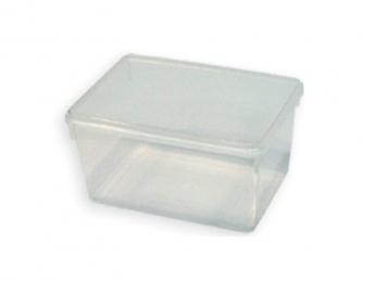 Diamond Box, Code: 3181
