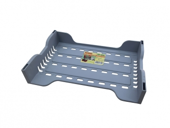 A4 Desk Rack (1pc), Code: 3311