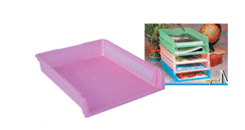 A4 Document Tray, Code: 3312