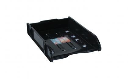 A4 Desk Rack (1pc), Code: 3313