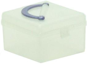 MP SQ Handy Clip Case, Code: 3414