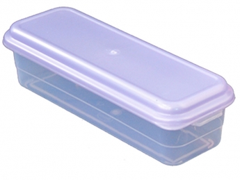 Freezer Container, Code: 3800-H