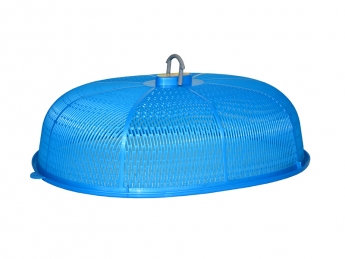 Oval Food Cover, Code: 42-B