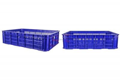 Industrial Basket, Code : ID4715
