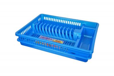 Dish Rack, Code: 4808-P