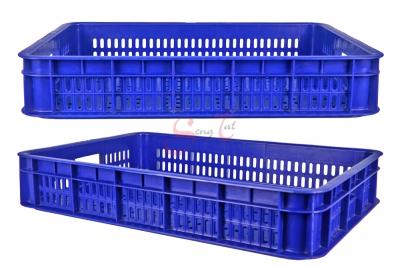 Industrial Basket, Code : ID4902