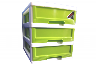 Desktop Drawer, Code: 541-3