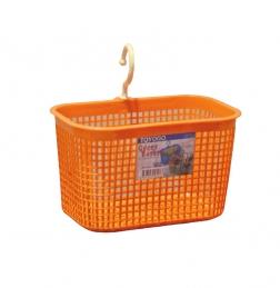 Qdees Basket, Code: 592