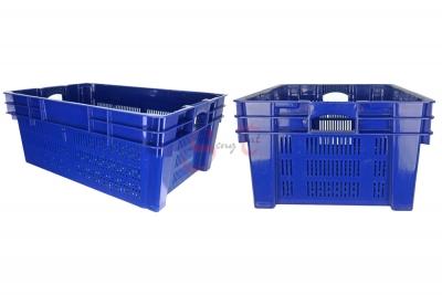 Industrial Basket, Code: ID 6906