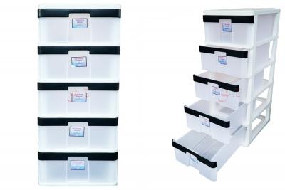 Storage Cabinet (Code: 704-5)