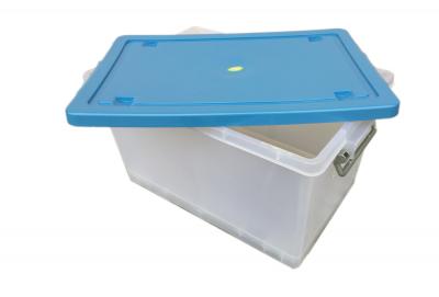 Storage Box (Code: 708)