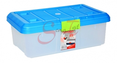 RV Storage Box (Code: 8605)