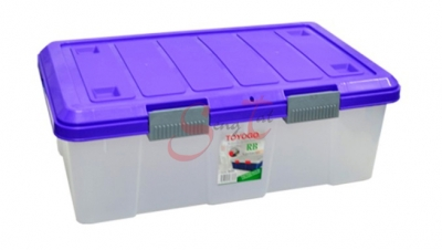 RV Storage Box (Code: 8606)