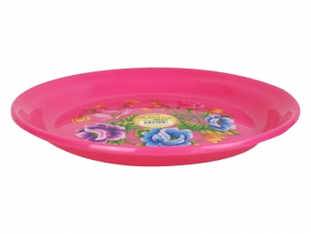 Serving Tray 30cm, Code: 9012