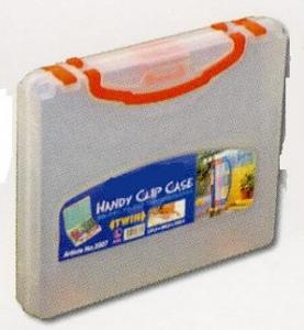 A4 Paper Case (33B Series)