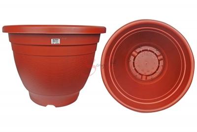 Big Garden Pot (30 Series)