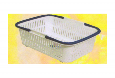 Carrier basket (69series)