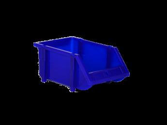 Industrial Stackable Crate, Code: 9401B