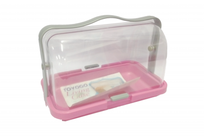 Kitchen Storage Tray, Code: ID 4802