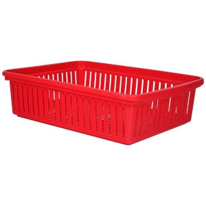 Multi-Purpose Basket, Code: 0320