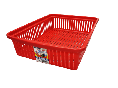 Multi-Purpose Basket, Code: 0400