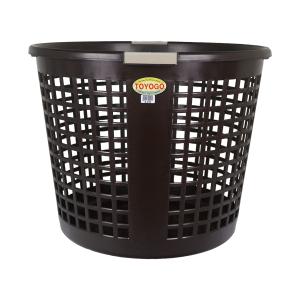 Multipurpose Basket, Code: 429