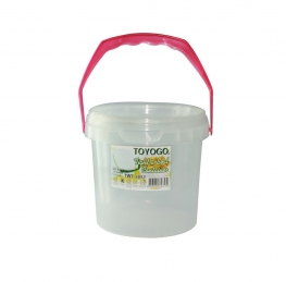 Seal & Tight Container, Code: TW7-4853