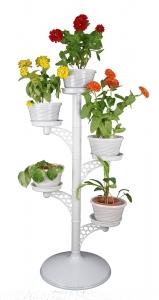 Toyogo Flower Pot Stand (CODE: GP2911B)