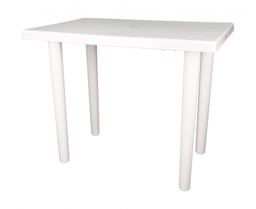 Tuition & Study Table; Code: 652