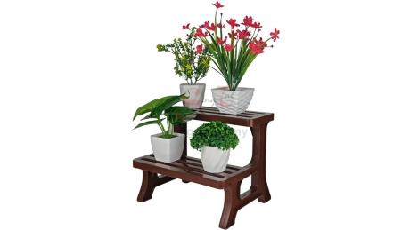 2T Flower Pot Stand, Code: GP2912