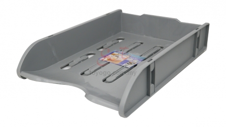 A4 Document Tray, Code: 3313
