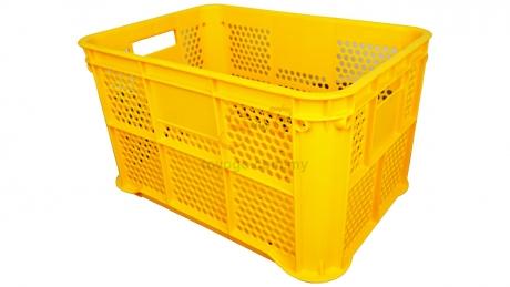 Industrial Basket, Code: ID 6905