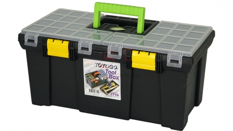 Tools Box, Code: 7710